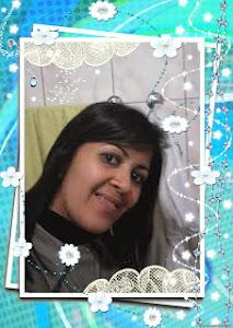 Essa é a filhada do meu blog Sunart,beijos lindaaaa