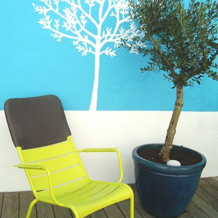 blog.oanasinga.com-interior-design-photos-terrace-makeover+(5)