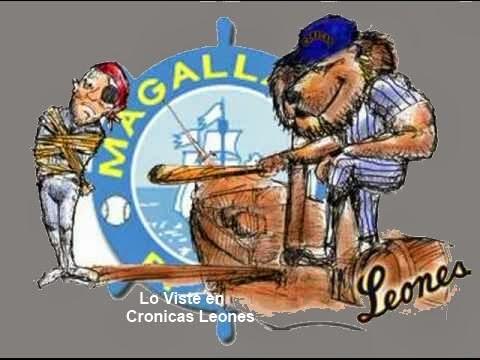 juego caracas magallanes hoy: