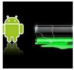 5 Cara Merawat Baterai Android yang Harus Anda Ketahui