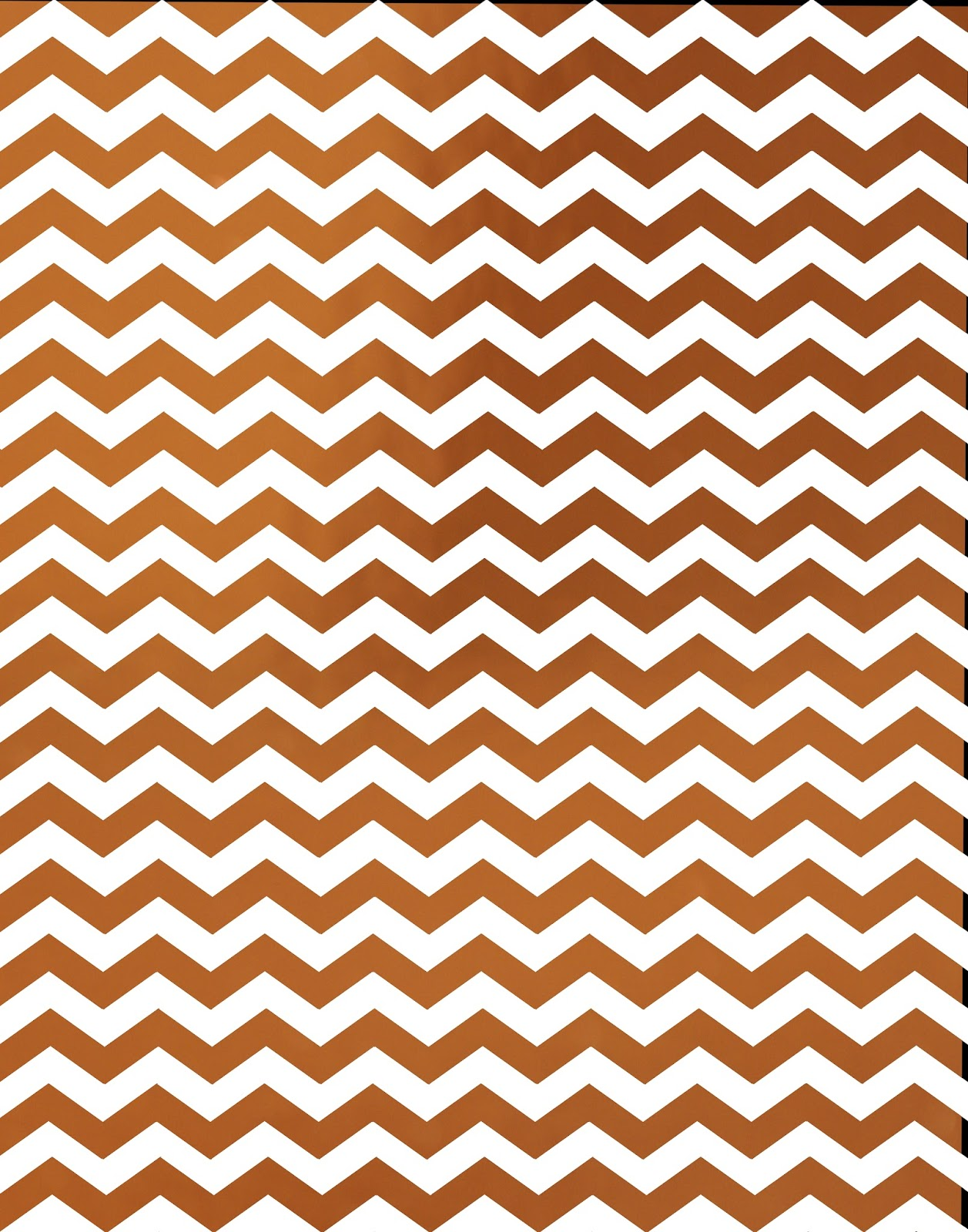doodlecraft metallic gold silver holographic foil chevron