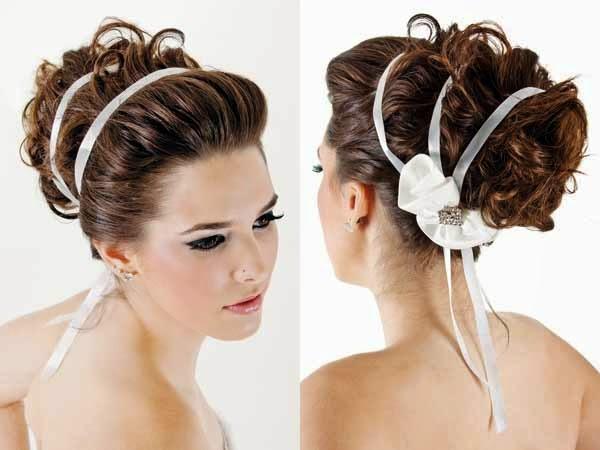 penteados-para-casamento-noivas-cabelos-presos-2