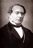 Rudolf von Ihering (1818-1892)