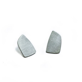 https://www.etsy.com/listing/220036254/on-sale-arise-earrings-sterling-silver?ref=shop_home_active_9