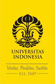 100 Universitas Terbaik di Indonesia Tahun 2013