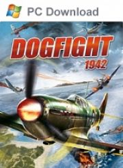 Dogfight 1942-RELOADED [Mediafire PC game]