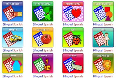http://onlinefreespanish.com/aplica/lessons/bingos/bingosmenu.htm#.VerEqJdvCAp