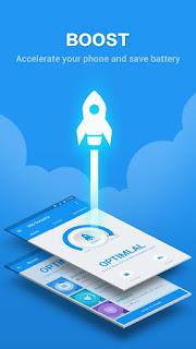 360 Security Apk free download