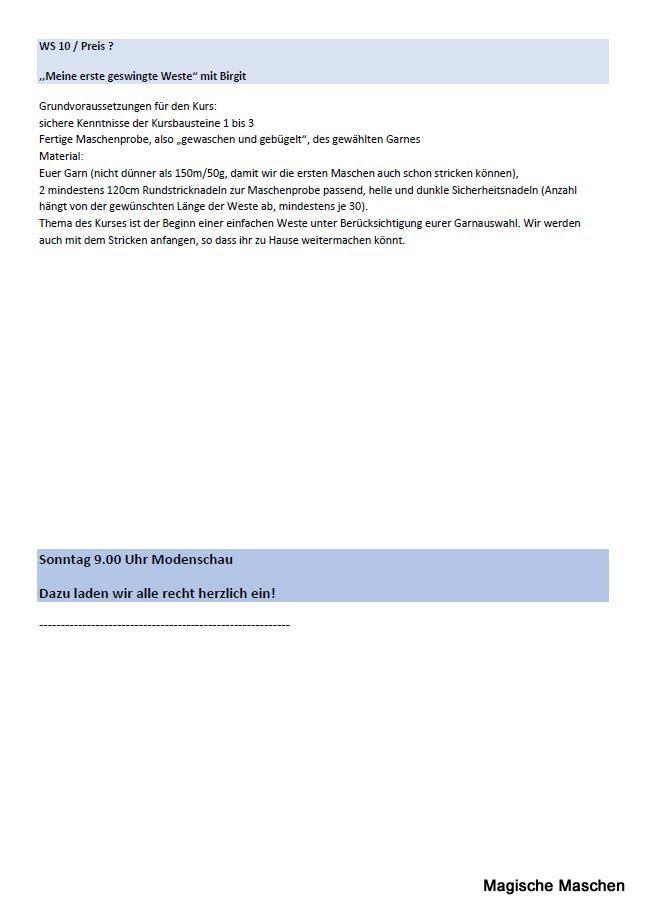 NIKKI BENZ AND gute partnervermittlung schweiz easy fax to! Love