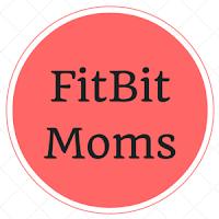 FitBit Moms