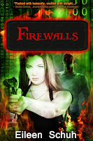http://www.amazon.com/Firewalls-BackTracker-Eileen-Schuh-ebook/dp/B00G7BBCGC/ref=sr_1_1?s=digital-text&ie=UTF8&qid=1384030560&sr=1-1&keywords=firewalls