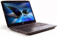 Acer Aspire 7330 Drivers for Windows Vista (64bit)