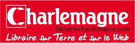 Actualités des livres et des auteurs, librairie en ligne...