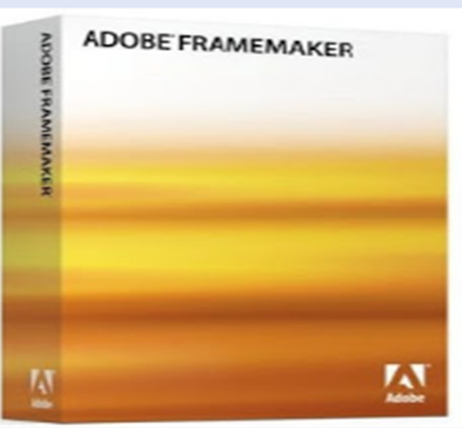 Adobe Framemaker Interview Questions And Answers