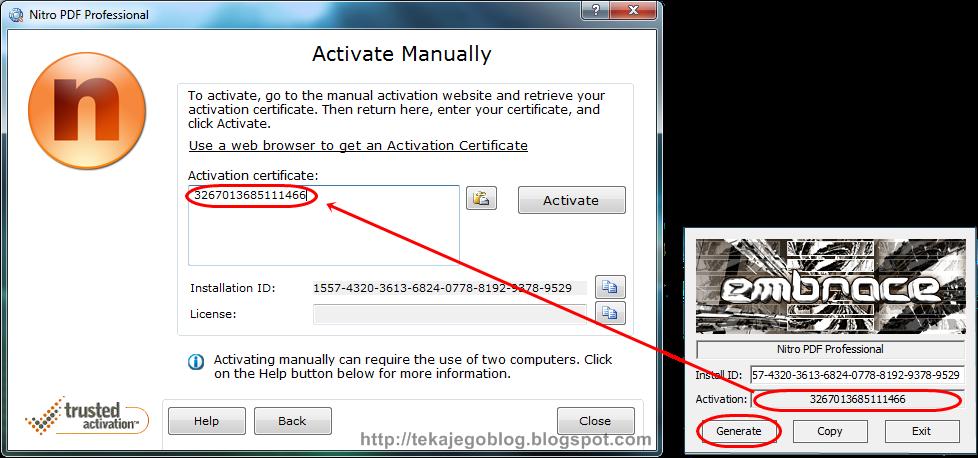 pdf creator free download windows 8 64 bits