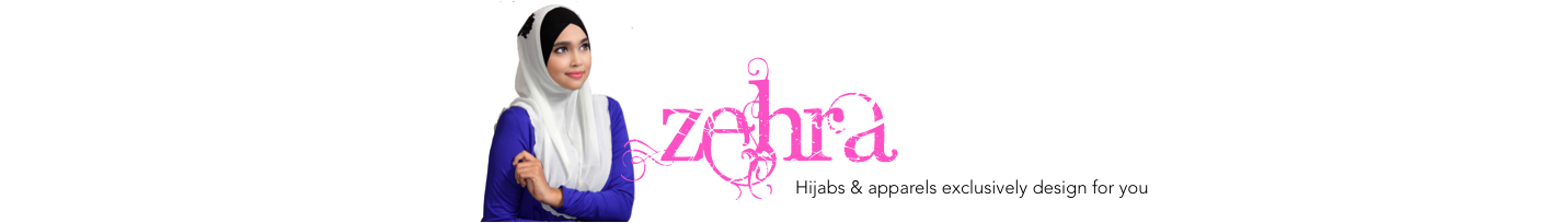 zehra boutique