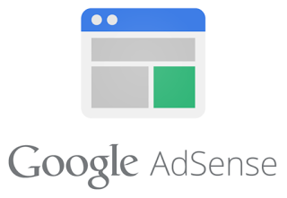 How to Maximize Google Adsense Earning On Blogs