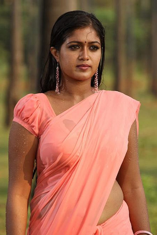 Meghna Raj Hot Photos Mini Skirt Gallery - SHINER PHOTOS
