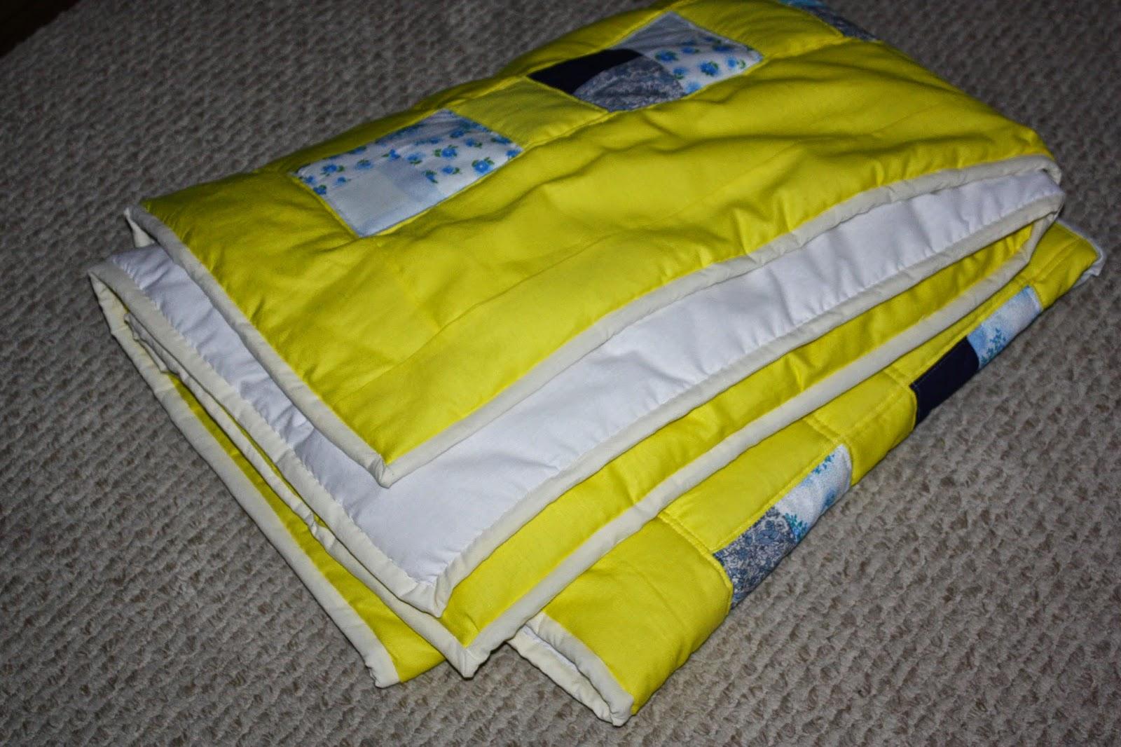 Выкройка одеяло-пальто ШЬЕМ САМИ Pinterest Sewing ideas 47