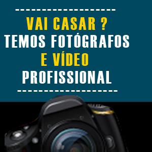 PUBLICIDADE FOTÓGRAFIA