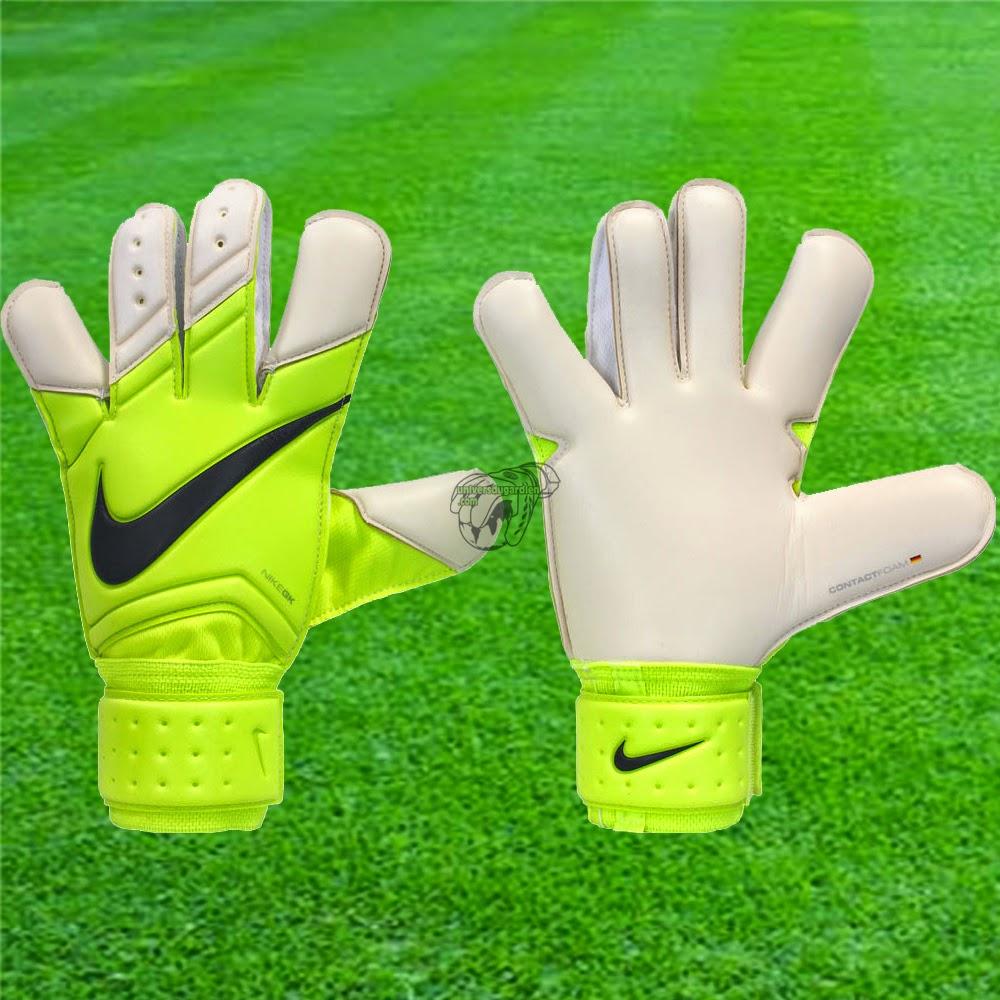 http://www.universdugardien.com/fr/Nike-Gants-Gk-vapor-Grip-3