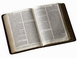 A Bíblia é a Palavra da Salvação