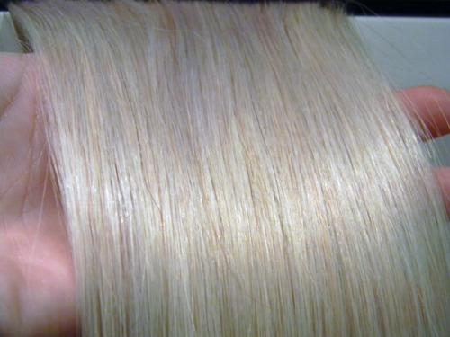 Image Result For Ash Blonde Hair