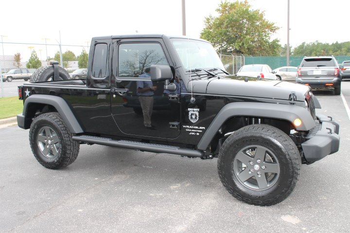 hendrick chrysler jeep jk 8 project. Cars Review. Best American Auto & Cars Review