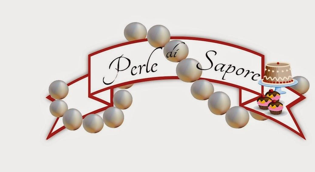 Perle di Sapore