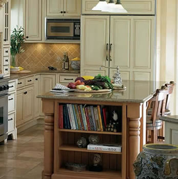 Kitchens Designer In London Home Designs Plans