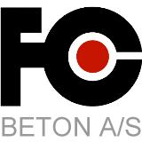 Klik ind på FC Beton
