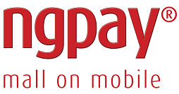 Ngpay flat 40 rs off on Mobile recharge coupon