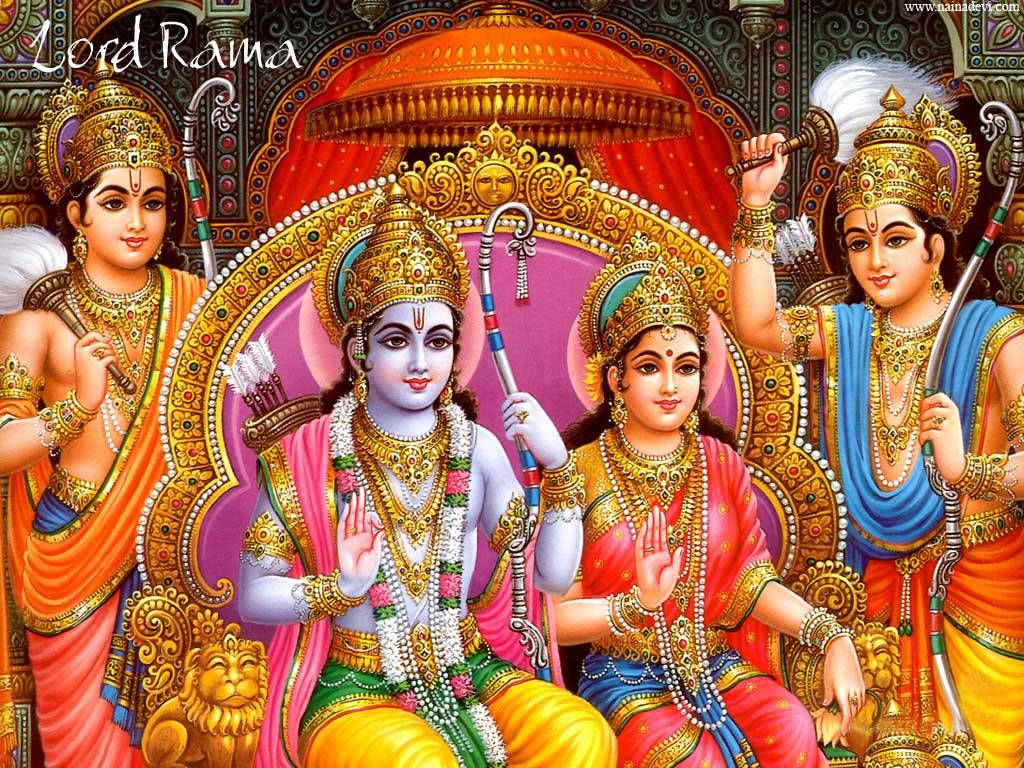 http://4.bp.blogspot.com/-lfxbUqTqoWc/TcaB9dPQXYI/AAAAAAAAPUM/rNlcBbhNWmU/s1600/Our-God-Lord-Rama-by-hqwallpaper.in.jpg