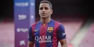 Lepas Danilo, FC Porto incar Douglas !!