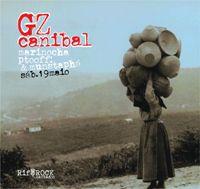 19 maio: GZ Canibal