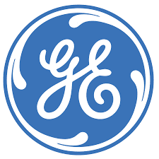Ip finance bye bye ge appliances but what about the brand if the measure of a brand is all of the market information embodied therein then the ge brand has certainly attracted a lot of recent attention publicscrutiny