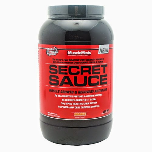 http://www.supplementedge.com/musclemeds-secret-sauce.html