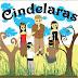 The Story Of Cindelaras