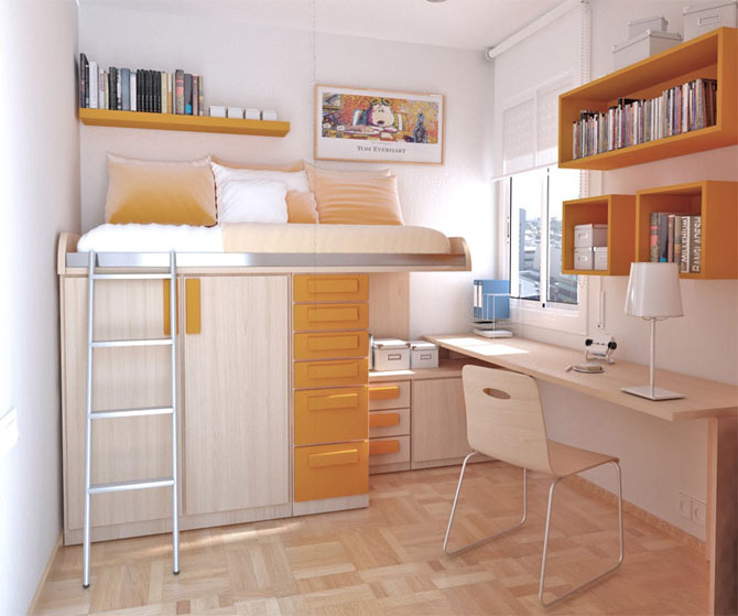 carefully place all the furniture and live in a place to go check it out best room teen sample gallery of modern design minimalist and modern sergi - Minimalist Teen Room Interior