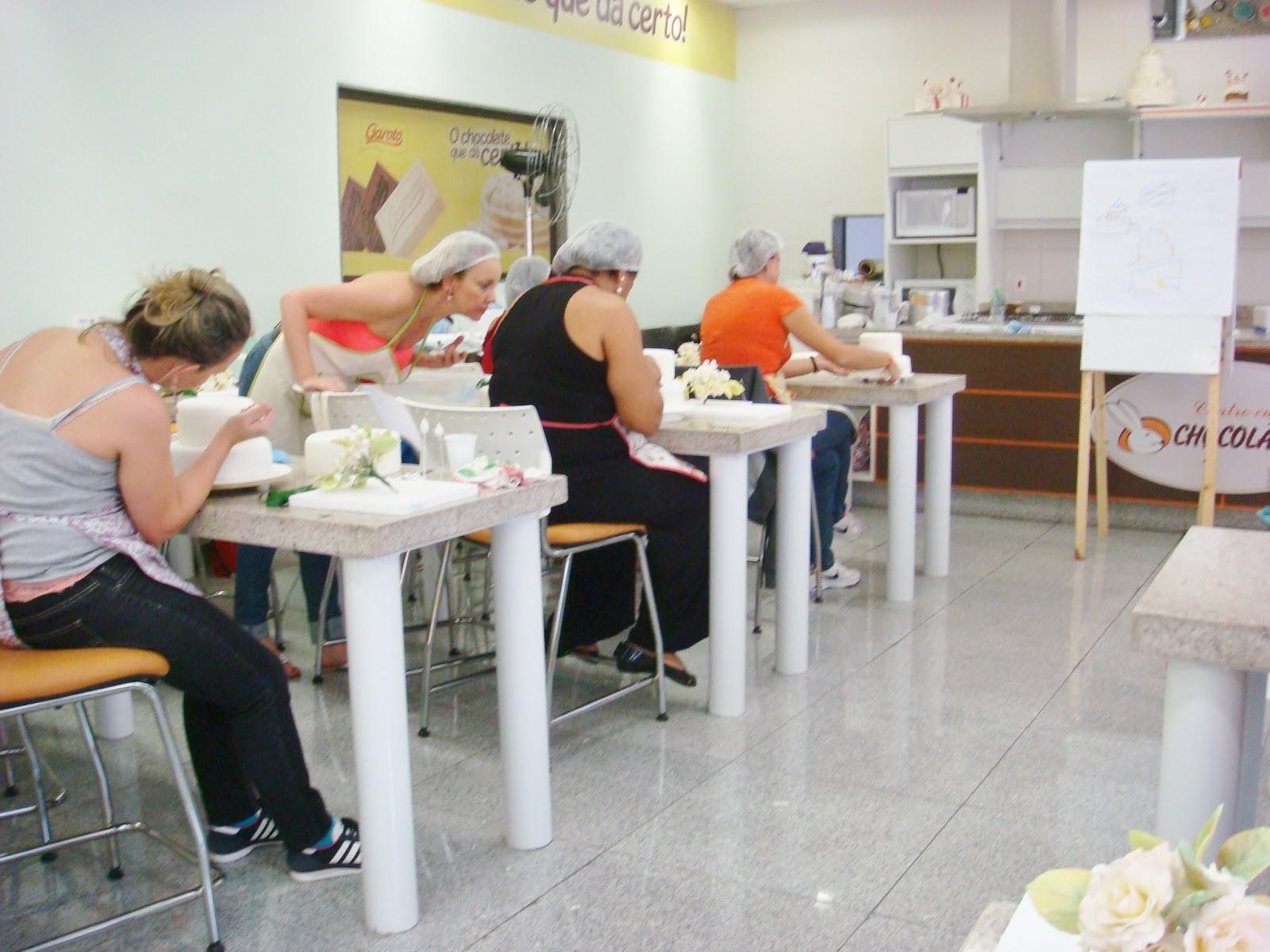 Curso De Cake Design Viseu : Sonho Pink: Curso de Cake Design em abril/2013 com a ...