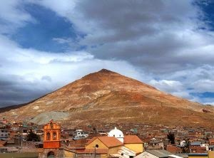 cerro-rico-potosi-bolivia-cochabandido-blog