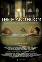 The Piano Room