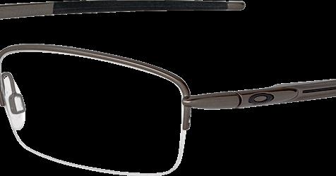 Wing eyecare cincinnati eye doctor blog new eyewear for Wing eyecare