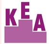Karnataka PUC Recruitment 2015 for 1130 Lecturer Posts Apply Online at www.kea.kar.nic.in