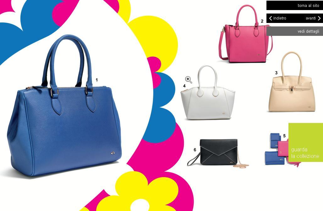 Borse Brandy Nuova Collezione : Borse celine nuova collezione mini luggage