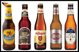 10 mejores cervezas