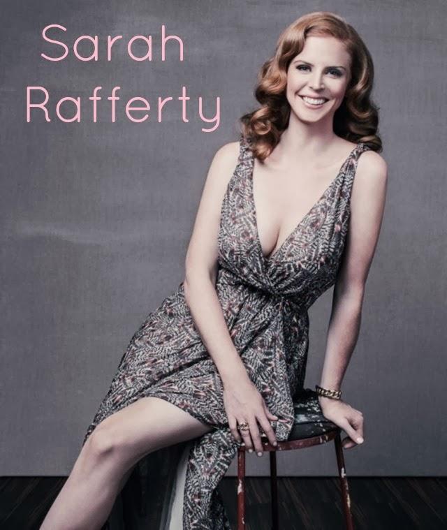 sarah_rafferty