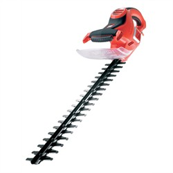 Ride On Mowers Selecting the Best Hedge Trimmer for Your Lawn