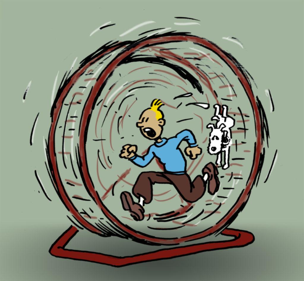 Bildresultat för ekorrhjulet