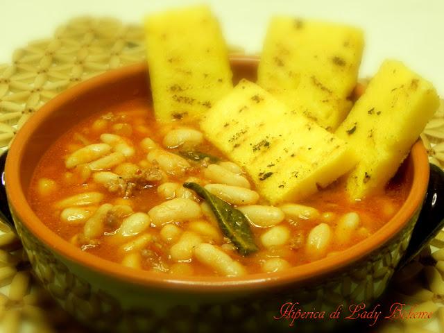 hiperica_lady_boheme_blog_cucina_ricette_gustose_facili_veloci_zuppa_di_fagioli_e_salsiccia_3.jpg